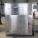 保鮮技術真空預冷機-熟食保鮮柜生產廠家