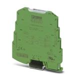 菲尼克斯温度传感器MINI MCR-SL-PT100-LP-