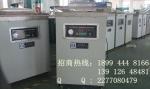 四川臘腸dz-400真空包裝封口機圖