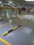 南京钢管车轮止位器厂家直供