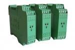智能配电器隔离器分配器