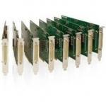 VAHLE集电器KDS2/40-PE