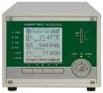 ZIMMER電器件MK2500AK