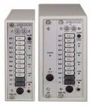 RELPOL接触器CRI 20-01