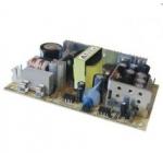 RITTAL压缩机SK3328140