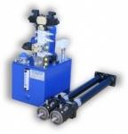 安徽天欧代理系列GEFRAN压力传感器