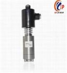 进口气用电磁阀 高压进口高粘度电磁阀