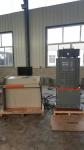 伺服万能材料试验机的性能特点