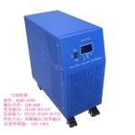 4KW太陽能逆變器 光伏逆變器 工頻離網逆變器