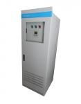 EPS应急电源AC380V/90KW太阳能三相逆变电源