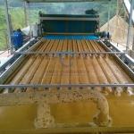 带宽2.5米压滤机批发价 洗沙泥浆压滤机定制
