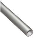 301精密不銹鋼毛細管 無磁不銹鋼管
