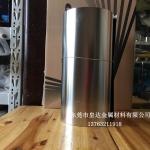 310S不锈钢板 耐高温不锈钢板 数控切割加工