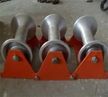 三联体滑轮规格 三联体滑轮用途