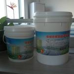 汉中路面伸缩缝灌缝胶|路面冷补灌缝胶环保产品