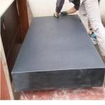 大理石平臺適用于工業生產和實驗室測量工作