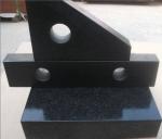 云南大理石平板品質穩定 價格合理