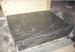 四川大理石平板平板正宗濟南青材質