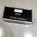 FB96逆反射標線系數測量儀