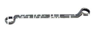 中泊集團供應大量中泊鋼制NO.3314雙頭梅花扳手
