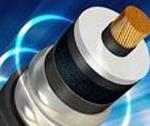 聚四氟乙烯薄膜绝缘橡皮护套野外(屏蔽)特控电缆