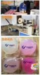 厂价直销CY-250S枕式酒精块包装机械 全自动切割点数