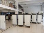 磚瓦廠CEMS煙氣在線監測設備調試 煙氣在線監控設施運維