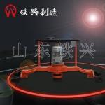 电动钢轨仿形打磨机DMG-2.2优质供应商_131 8131