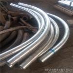 加工碳鋼鍍鋅穿線彎管
