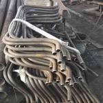 伸縮器彎管漲力彎補償器彎加工廠家