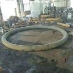 鋼管加工制造各種圓環形彎管