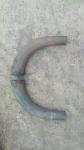 錐形管煨彎拉彎折彎廠家