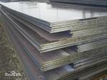优质钢板|开平板|大量批发|质优价低|中翔钢板