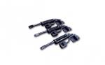 钢构配件|优质扳道器|大量批发|品种齐全|质优价低|中翔道轨