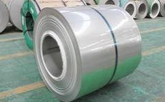 洛阳出售优质热轧卷板,热轧卷板,选中翔钢板
