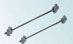 钢构配件|轨距拉杆|大量批发|品种齐全|中翔道轨