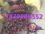 客户推荐【2S螺栓】刮板机配件【专业厂家供应*型号齐全】