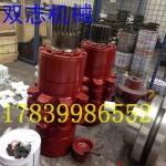 41ZCA0101-01减速机半联轴器//加工制造41ZCA