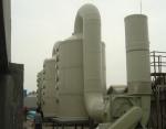 氧化铝厂烟气烟尘收集处理方案与设备