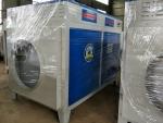 树脂厂恶臭气体净化 树脂加工废气治理方案