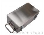 无锡原装iBoo铁搪瓷炉炉温测试仪T6
