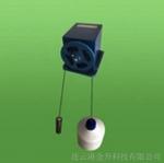 无锡特价智能远程监控液位高差水位计BS-20