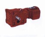供應斜齒輪電機 GDK斜齒輪 成都熱銷產品