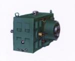 西南成都直供ZLYJ'ZSYJ塑料橡膠擠出機減速器