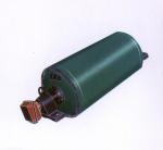 四川成都直銷TDY75型油冷式電動滾筒系列減速機