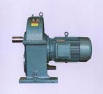 西南成都供應YTC齒輪減速異步電動機系列 專業減速機供應商