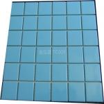 供应佛山陶瓷马赛克,金弘盛马赛克承接游泳池瓷砖