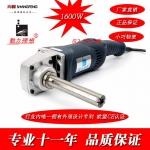 动力理想-智能速控抛光机L-1600