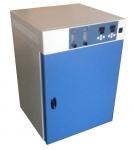 武汉科辉HH.CP-TW水套式二氧化碳培养箱现货