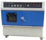 科辉ZN-PT(平板式)紫外光耐气候老化试验箱
